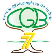 CERCLE GENEALOGIQUE DE LA BRIE