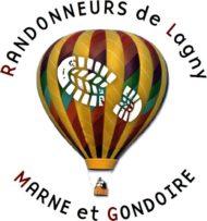 RANDONNEURS DE LAGNY – MARNE ET GONDOIRE