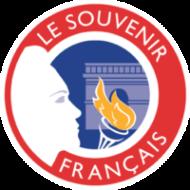 LE SOUVENIR FRANCAIS