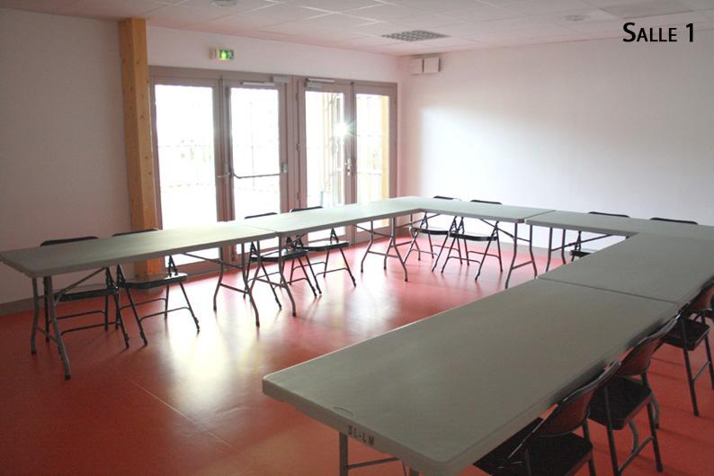 location salle lagny sur marne