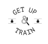 GET UP & TRAIN