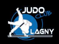 JUDO CLUB DE LAGNY-SUR-MARNE