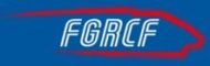 FGREF – Fédération Générale des Retraités des Chemins de Fer de France et d'Outre-mer