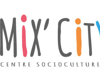 Mix'City - Programme d'inauguration
