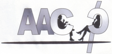 Association d'Accès à la Consultation Psychologique
