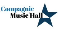 Compagnie Music'Hall