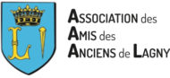 Association des Amis des Anciens de Lagny