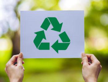 Communiqué du Sietrem - collecte des déchets