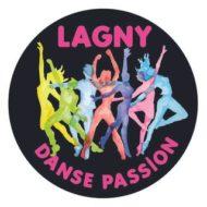 LAGNY DANSE PASSION