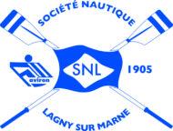 Société Nautique de Lagny