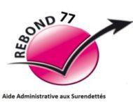 Rebond 77