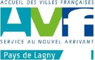 Accueil Ville Française – Pays de Lagny