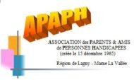 A.P.A.P.H – Association des Parents et Amis de Personnes Handicapées
