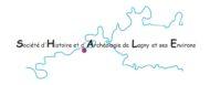 SHALE – Société Historique et Archéologique de Lagny et environs