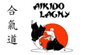 Aïkido Lagny