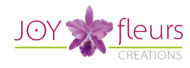 Joy fleurs créations