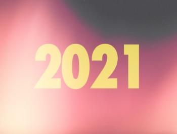Vœux 2021 en vidéo - Monsieur le Maire